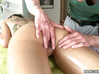 Порно копилка глубокая глотка