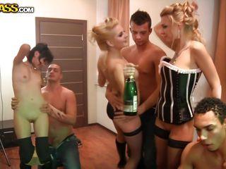 Порно с русскими полными молодыми