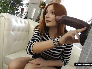 жесткое порно с большими членами онлайн