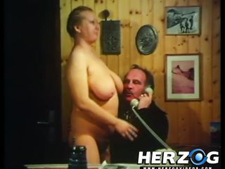 ретро порно секс фильмы классика