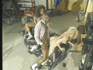 Ретро порно кинофильмы